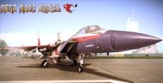 627397 gallery22 - MTA - F15 haydra Modificado
